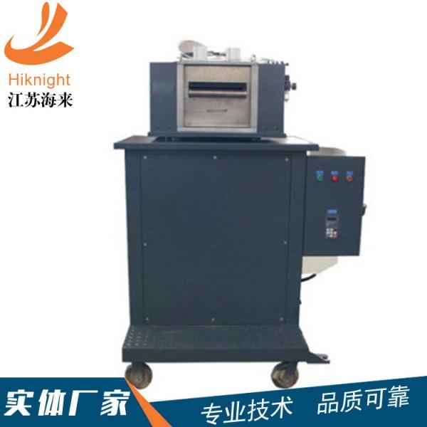 LQ-900龙门切粒机 江苏海来生产