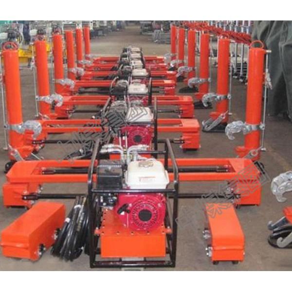 供应CPH型道岔铺换机,道岔铺换机厂家,道岔铺换机价格
