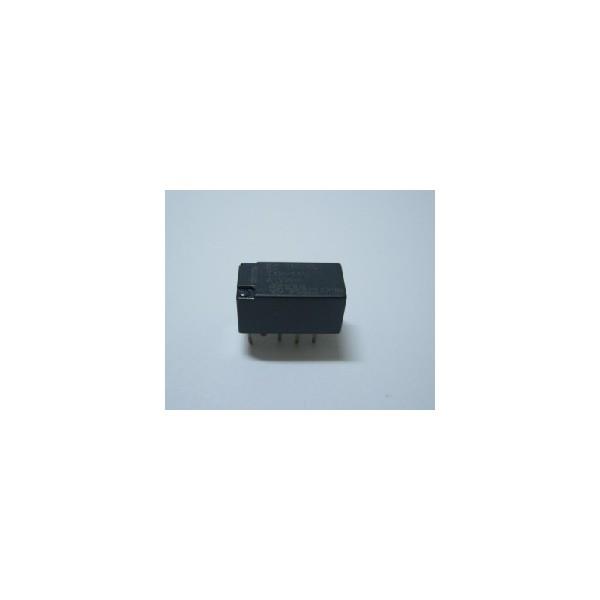 松下继电器TX2-4.5V原装新货.
