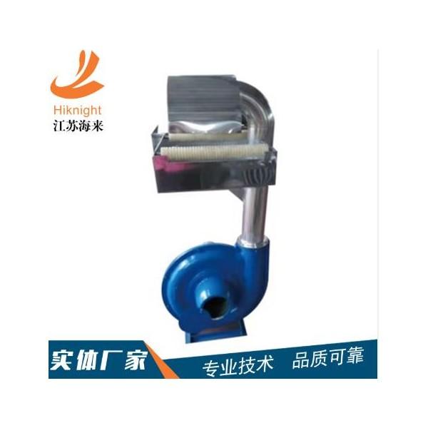 吸水机吹干机江苏海来生产供应