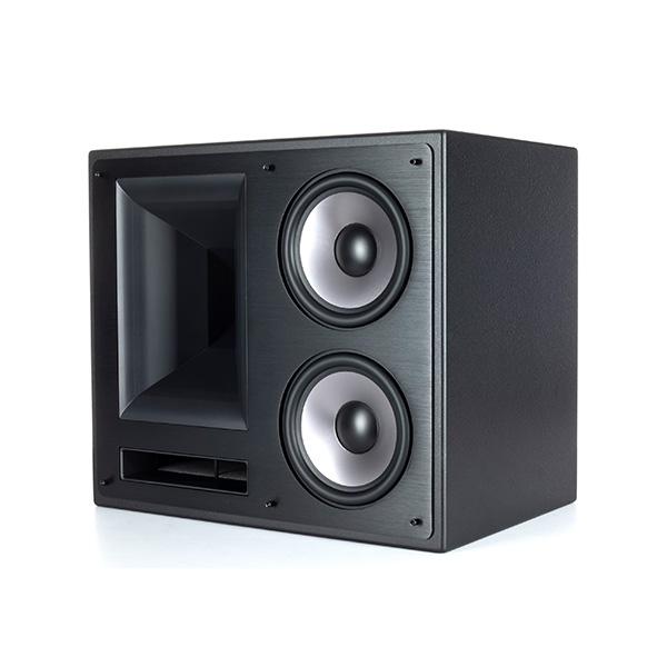 杰士音响 THX-6000-LCR Klipsch