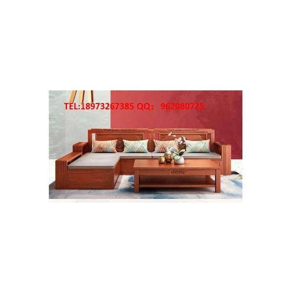 湘潭新中式家具 新中式家具厂家 新中式沙发定制 湘潭汉风