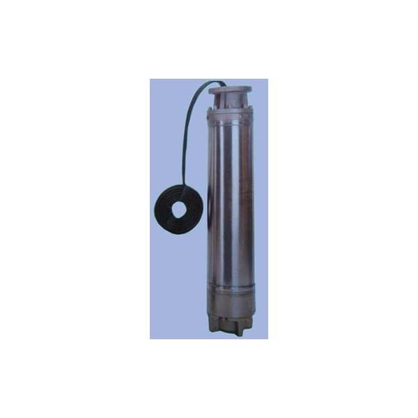 热水卧用潜水泵