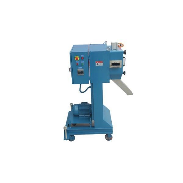 LQ-300型切粒机(悬臂式)江苏海来生产供应