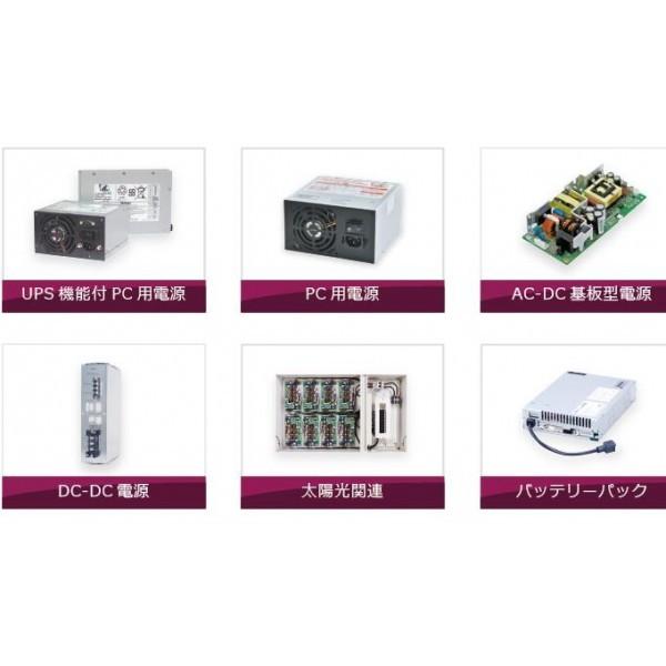 代购日本nipron电源HNSP4-1000P