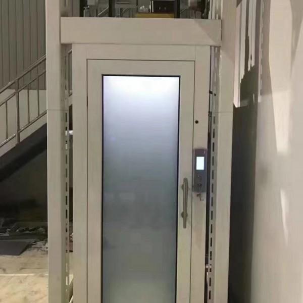 北京家用电梯别墅电梯乘客电梯厂家