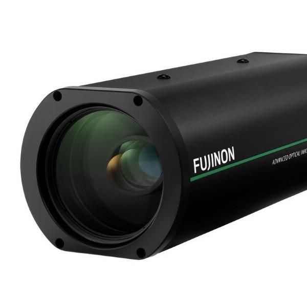 SX801C 富士能1公里照车牌防抖型20-800mm镜头