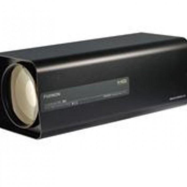 HD60x16.7R4J-OIS 富士能1000mm镜头