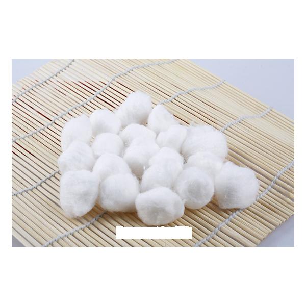 医用棉球|一次性棉球|棉球