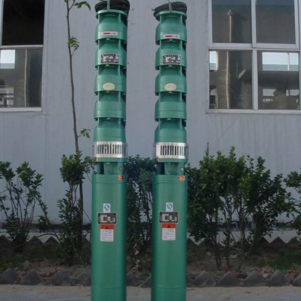 天津卧用潜水泵
