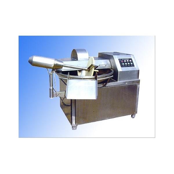 供应HL-SP340 多功能切肉机