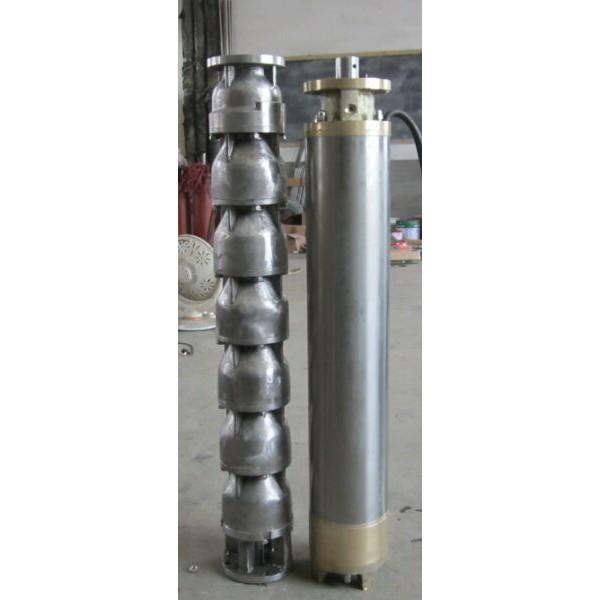 高扬程潜水泵,耐高温潜水泵