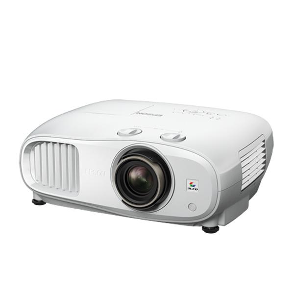 EPSON CH-TZ3000 爱普生投影机