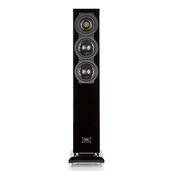 意力音箱 FS 509 VX-JET 家庭影院