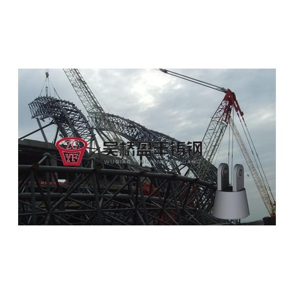 钢结构铸钢节点,铸钢件,钢铸件生产厂家