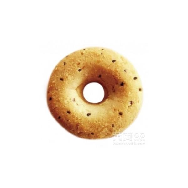 代餐饼干厂家贴牌OEM代工贴牌 源头厂家