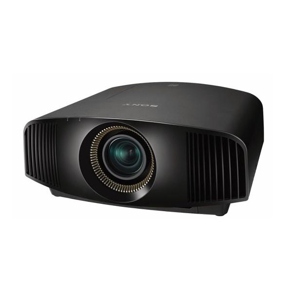SONY索尼VPL-VW578真4K家用3D激光超高清投影机