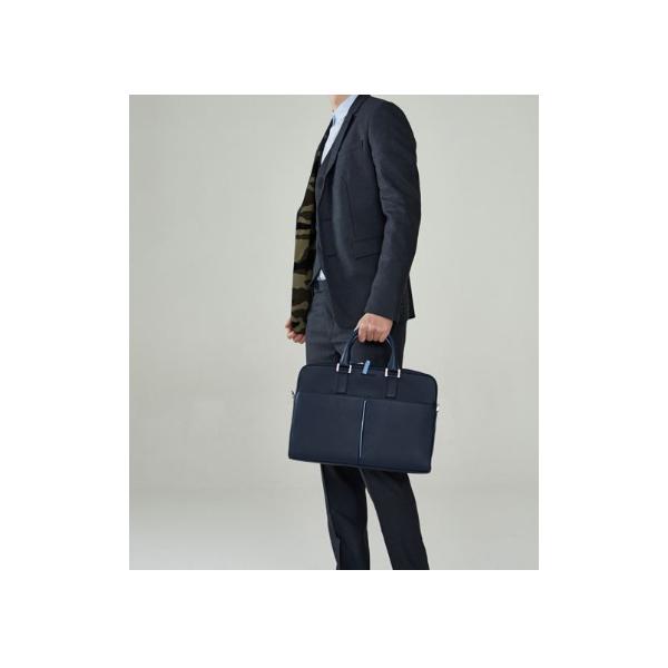 会议档案袋,批发定制,按需求订制
