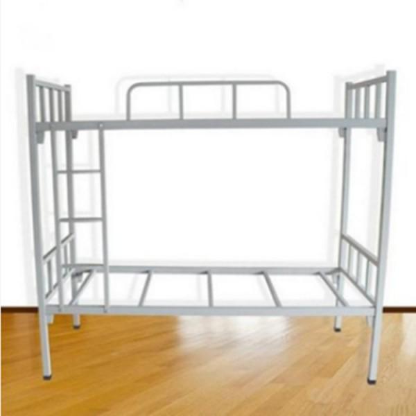 东莞工厂直销 上下床 学生床 员工宿舍床 双层床 量大从优