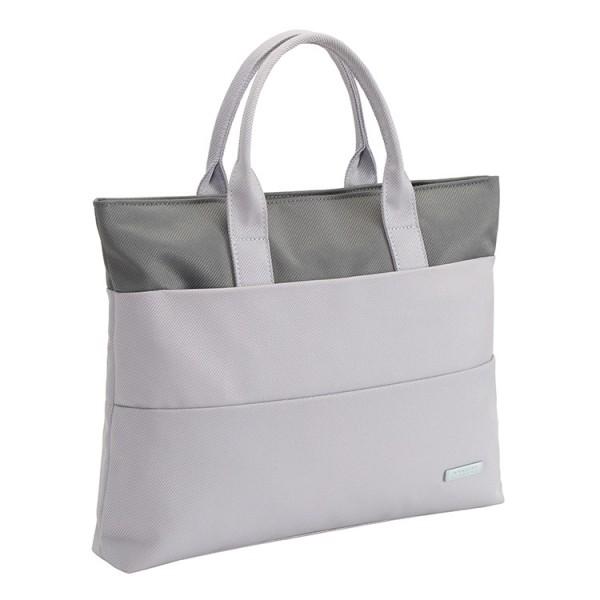 会议文件袋订做,背包生产厂家,员工福利定制