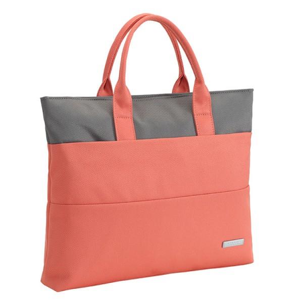a4商务文件袋会议包,商品批发价格,促销礼品定制