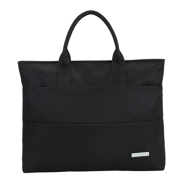 a4商务文件袋会议包,箱包定制厂家,贴牌加工