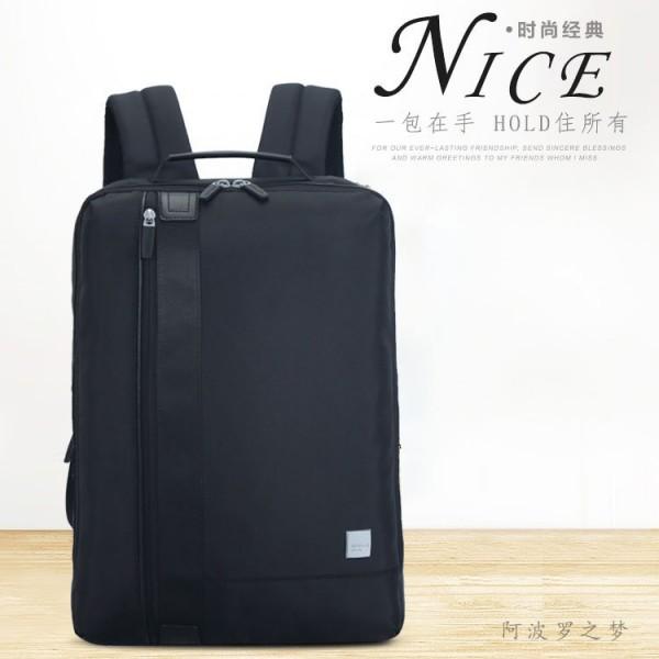 a4商务文件袋会议包,商品批发价格,厂家OEM代工