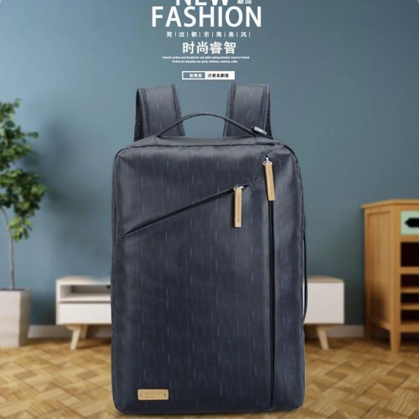 a4商务文件袋会议包,背包生产厂家,按需求订制