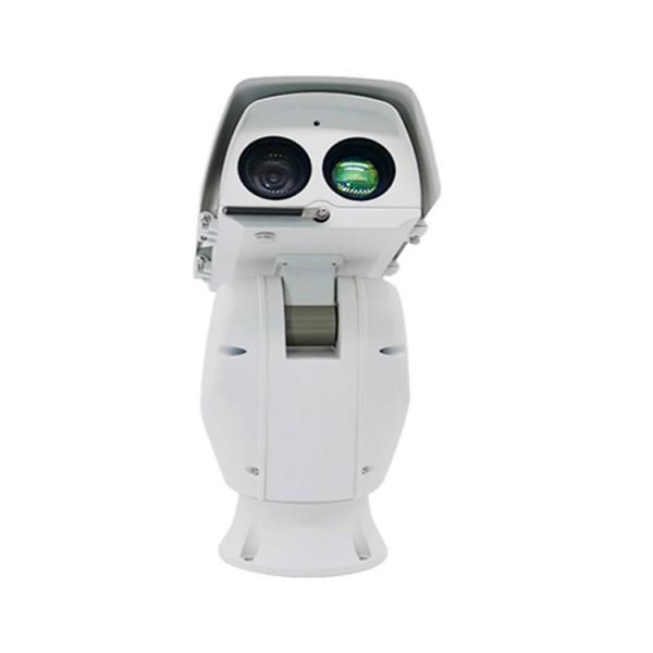 MEF40x7.9YP-QAOIS轻型激光防抖云台摄像机