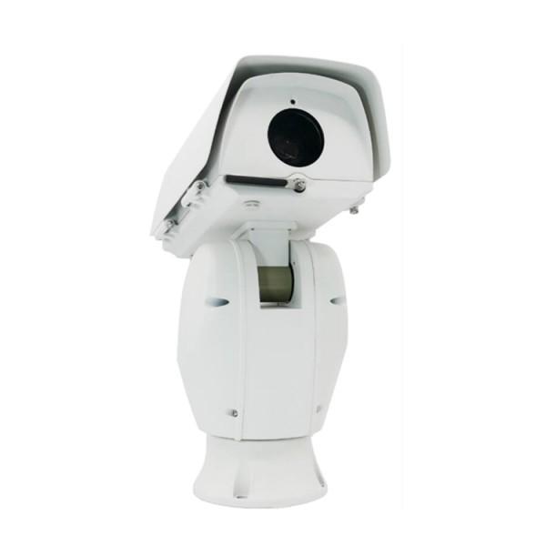 MEF40x7.9P-QAOIS_可见光轻型防抖云台摄像机
