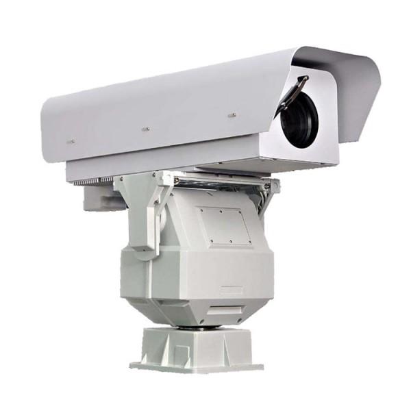 LNF40x20P-ZAOIS合肥市可见光防抖重载云台摄像机