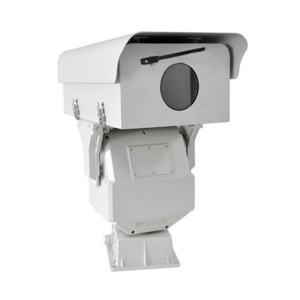 LNF60x16.7P-ZAOIS 可见光防抖云台摄像机