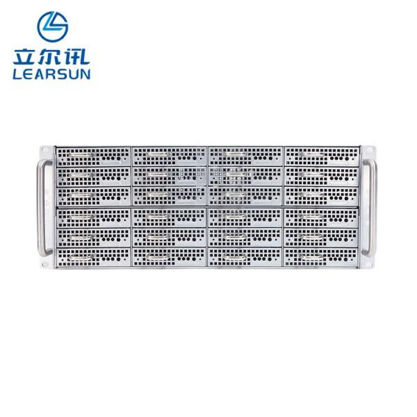 场地货源 LB4241高密度刀片存储服务器服务器厂家