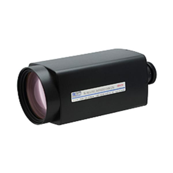 KOWA科瓦镜头 LMZ14500AMPDC-IR