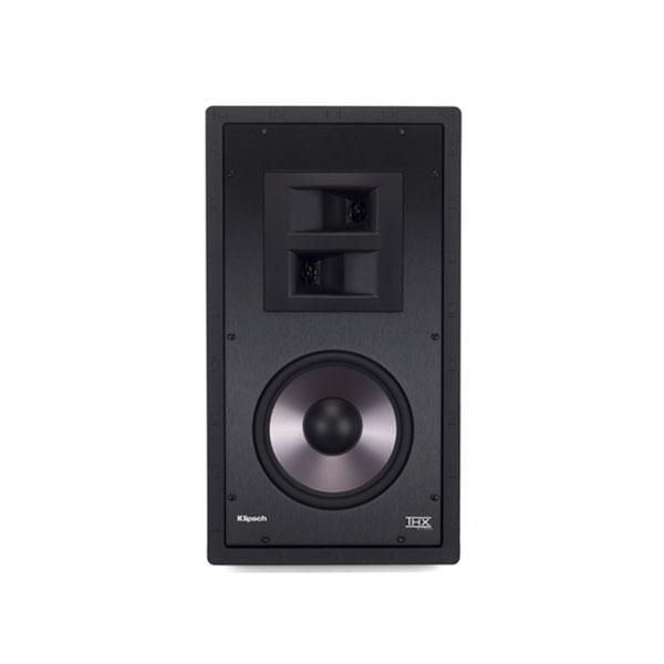 杰士音响 THX-8000-L 嵌入式音箱