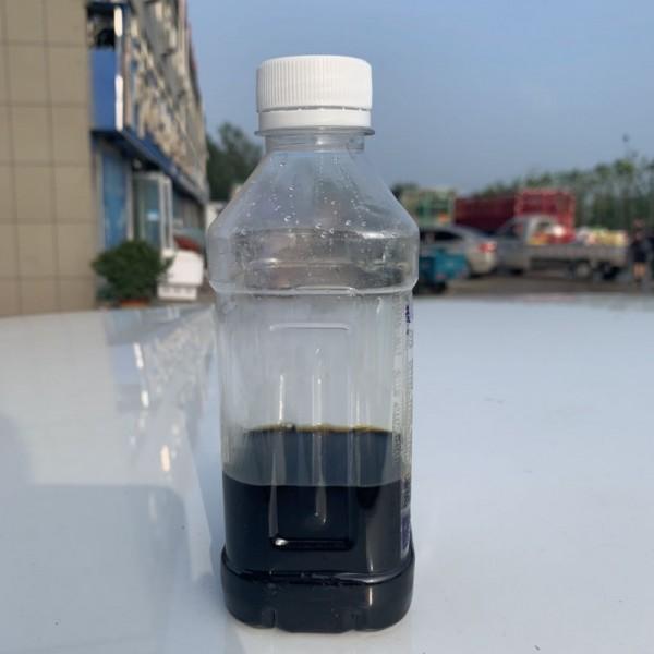 选矿洗煤油捕收剂浮选油 胜世