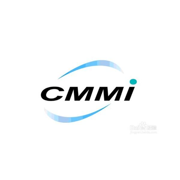 东营市认证CMMI的原则