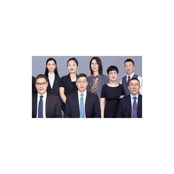 北京薛素华律师团队