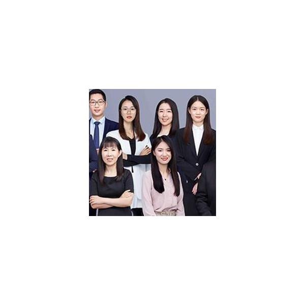北京胜诉率高的抚养费纠纷律师
