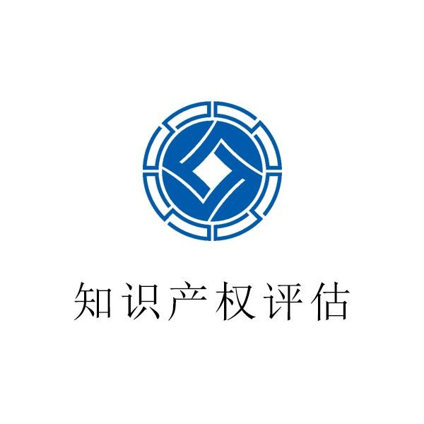 北京市西城区商标专利版权技术非专利技术评估2021