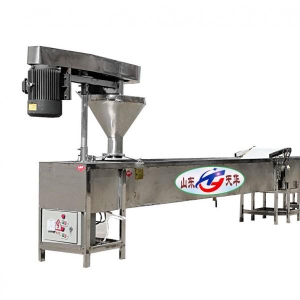商用土豆粉机流水线粉耗子机肥羊粉机