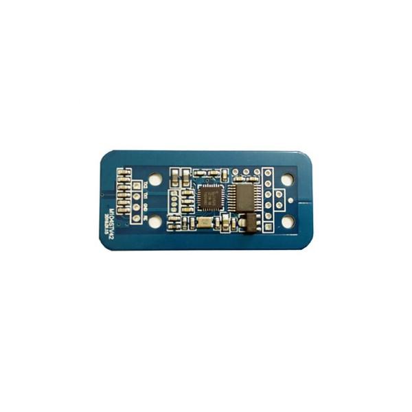 M104S-5024硬件系列读写卡模块