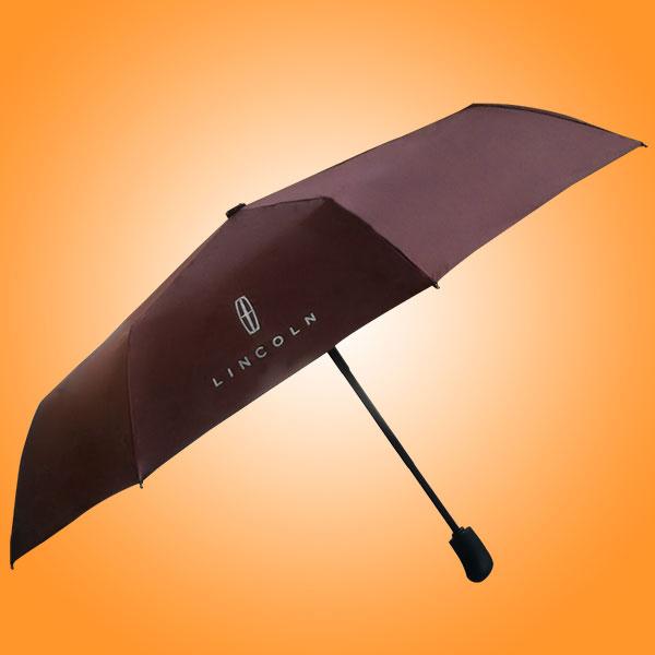 东莞雨伞厂 东莞荃雨美雨伞厂 户外雨伞伞业 广告雨伞定做
