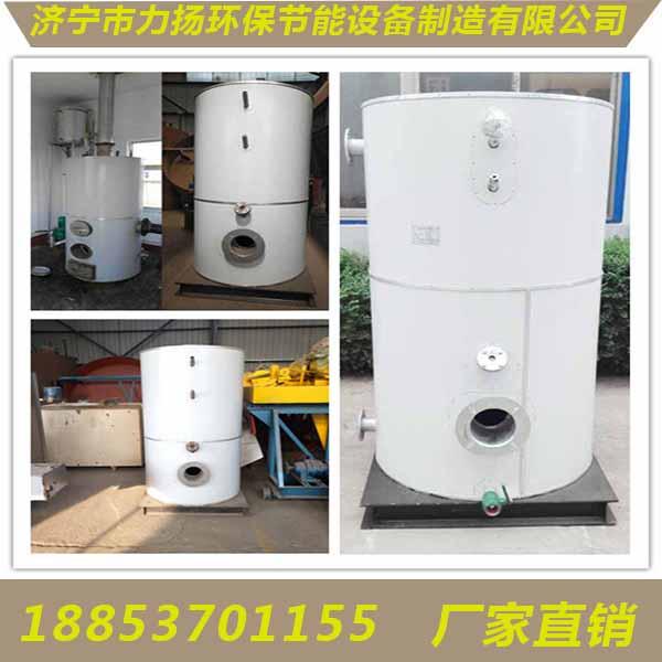 沼气锅炉详细配置及使用方法 生产厂家