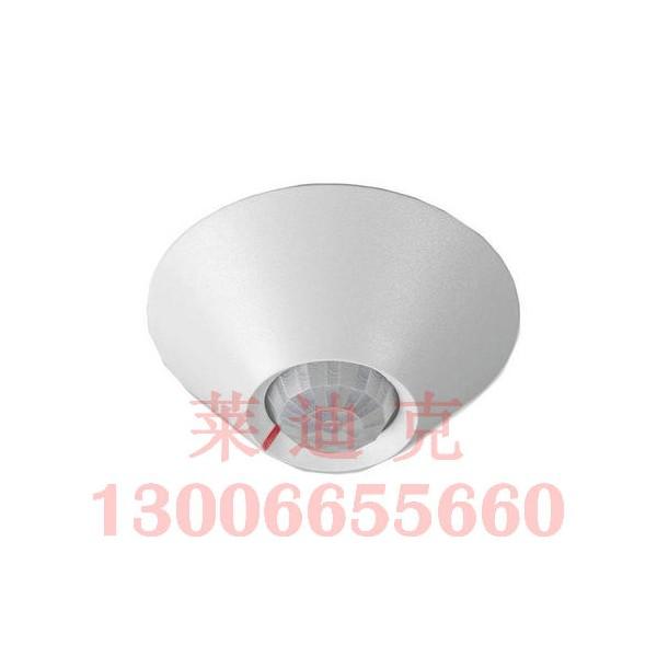 莱迪克LED-PA465天花吸顶式红外探测器