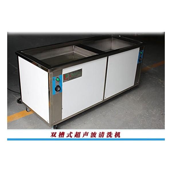 宁波鄞州定制款单槽超声波清洗机,博尔老牌子