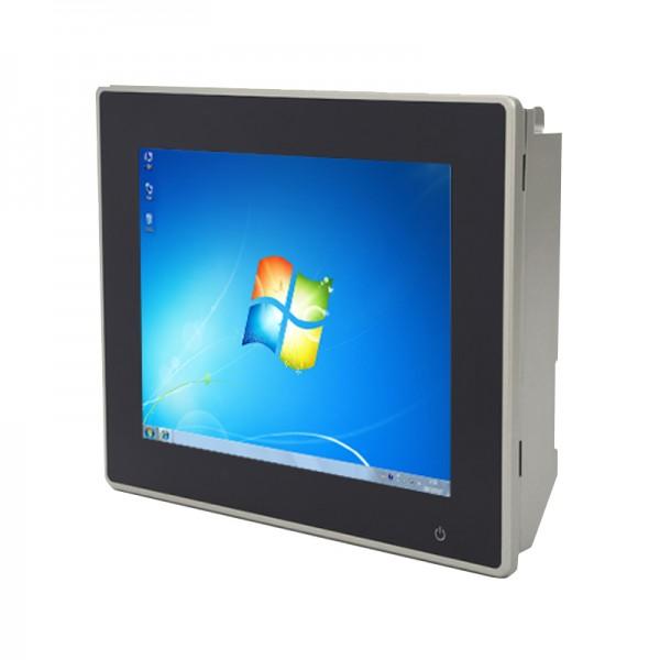 上海研强科技工业平板电脑PPC-YQ084TZ05