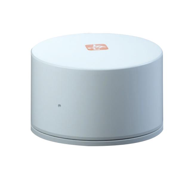 NB-IoT物联网 智能温湿度监测器