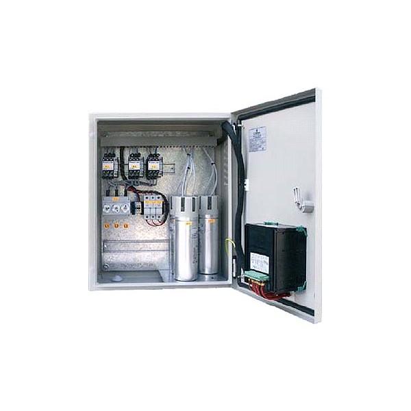 现货销售西班牙CYDESA电容器