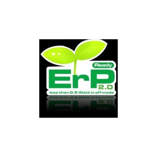 ErP认证相关介绍